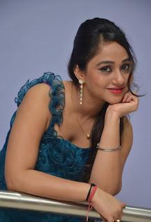 Nikita Sharma