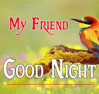 new good night Images%2B109