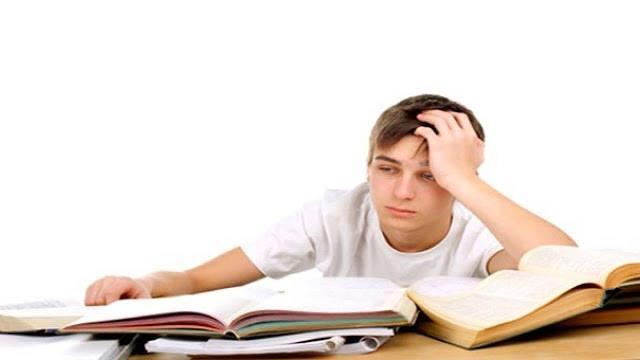 اختبار تجريبي رسمي مادة الرياضيات الصف الرابع الفصل الأول