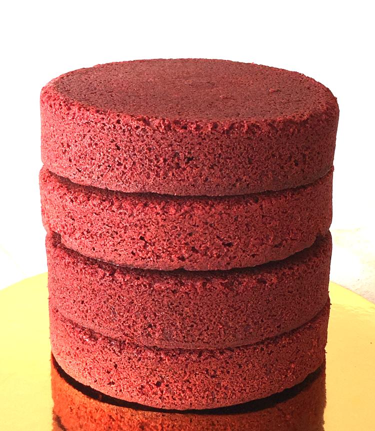 bizcocho-red-velvet-cake