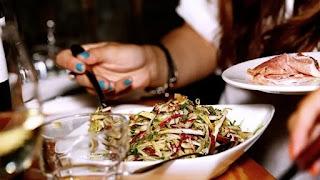 Active Monday 36 - Lower Body Schulpting & Autumn Salad