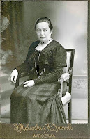 Antonina Walicka fot www.geni.com