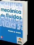 Mecánica de Fluidos (5ta Edición) - Frank M. White