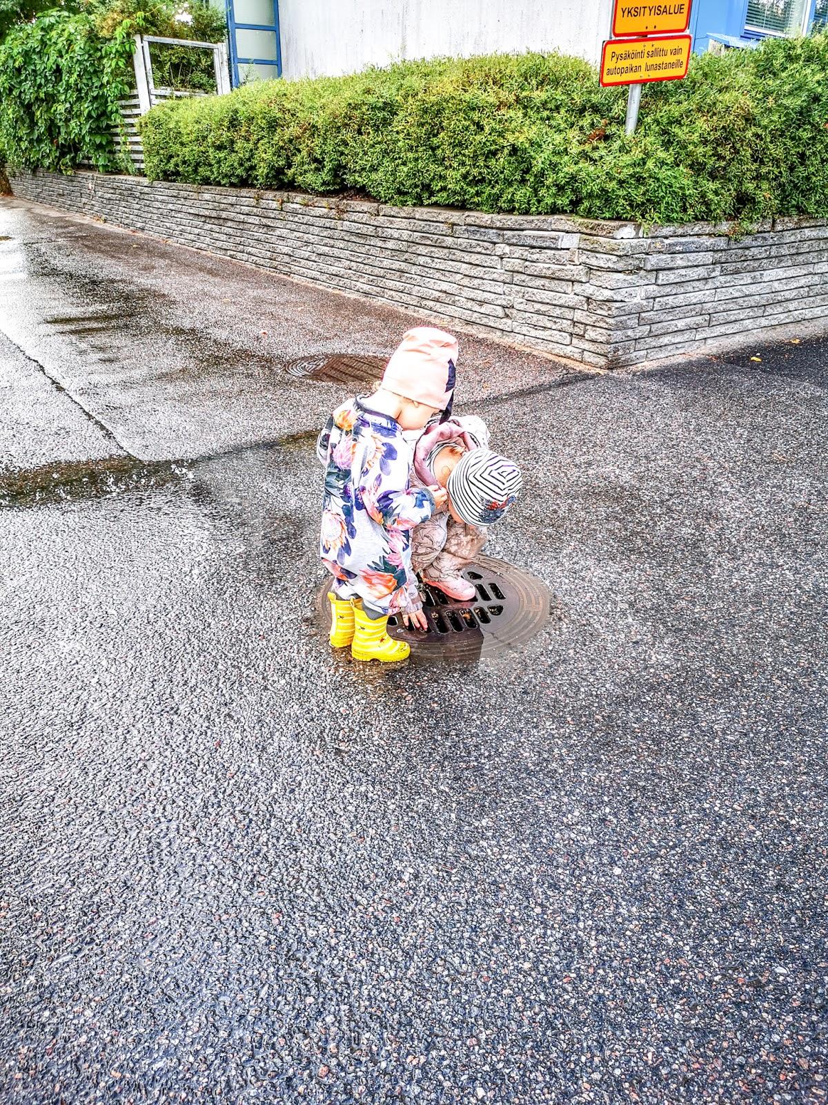 Big mamas home by Jenni S. 2019 luetuimmat postaukset