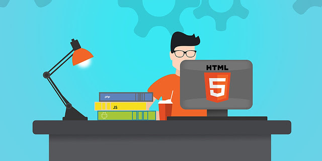 html and other languages