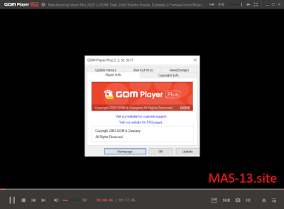download gom player plus terbaru 2.3.53 full version crack patch free gratis