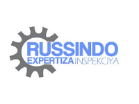 Lowongan Kerja PT. Russindo Expertiza Inspekciya Pekanbaru