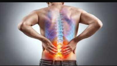 Back Pain Tips Stretches to Relieve Ache and Muscles Physical Therapy