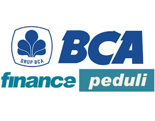 Open Recruitment di PT. BCA FINANCE Bandar Lampung Terbaru Juli 2018