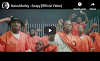 Download Video:- Naira Marley – Soapy
