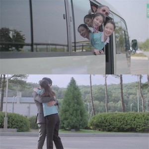 Sinopsis Missing Korea Episode 6 - END