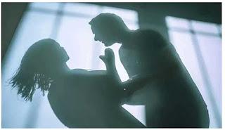 Maharashtra-Satara-man-arrested-for-raping-her-mother