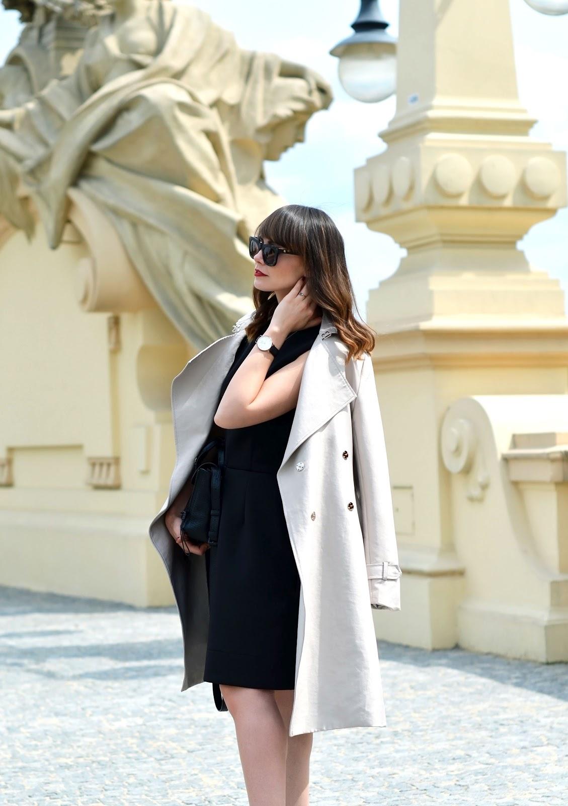 blogerka modowa | blog modowy | blog o modzie | krakow
