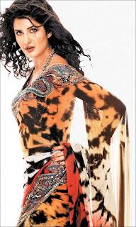 Katrina Kaif old pics