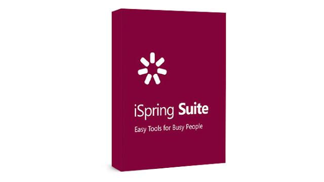 برنامج iSpring Suite 10 برابط مباشر,تنزيل برنامج iSpring Suite 10 مجانا, تحميل برنامج iSpring Suite 10 للكمبيوتر, كراك برنامج iSpring Suite 10, سيريال برنامج iSpring Suite 10, تفعيل برنامج iSpring Suite 10 , باتش برنامج iSpring Suite 10