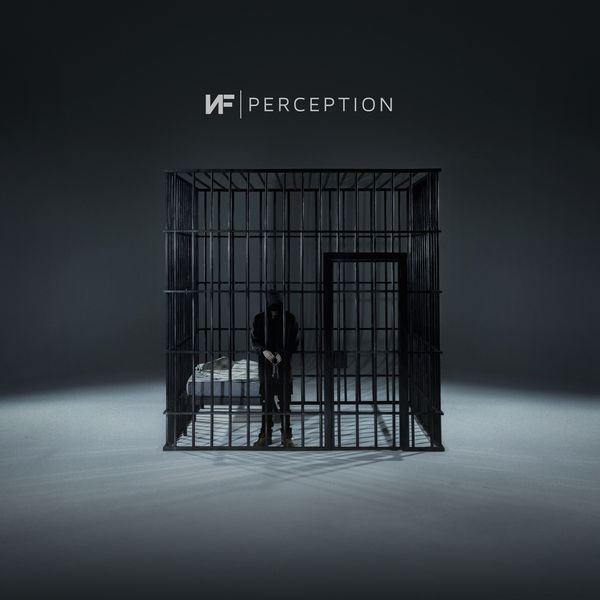 NF – Perception 2017