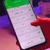 Trick Mengirim Ematicon Jadul Di WhatsApp Terbaru Dijamin Work