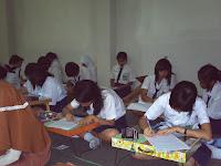 Daftar SMP Swasta Pilihan dan Favorit di Kota Malang
