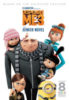 Despicable Me 3 (2017) Dual Audio 1080p BluRay ESubs Download