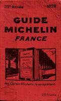 Guide_michelin_1929_couverture-edit