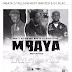 Boca - Mbaya (Feat. Kelson Most Wanted x Dj Black Spygo)