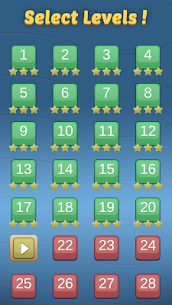 تحميل لعبة Ludo Game : Ludo Puzzle King Star مهكرة للاندرويد