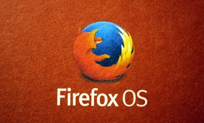Firefox Picture-in-Picture Latest update