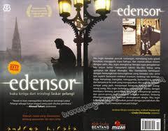 Ebook Novel Edensor