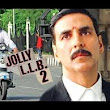 Jolly LLB 2 Full Movie 2017, Box Office Collection, Watch Online in HD, MP4