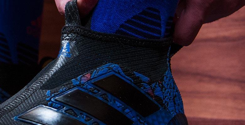 Adidas Ace 17 Purecontrol Dragon