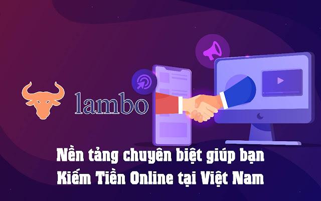Lambo-9-meo-kiem-tien-nguoi-thong-minh-nen-doc