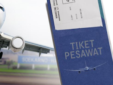 Perhatikan Petingnya Membandingkan Harga Tiket Pesawat