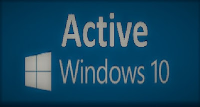 ملف يضم سيريالات تفعيل بعض اصدارات ويندوز 10