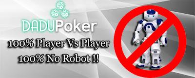 Bertaruh Terlalu Banyak Di Kartu Yang Kurang Bagus Info 10 Kesalahan Saat Bermain Poker Domino DaduPoker