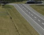 FSX e P3Dv3/v4] SPAI Traffic V7 - TMA Simulador Brasil