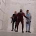 VIDEO & AUDIO | Christian bella Ft AY & Mwana FA - Pete | Download/Watch