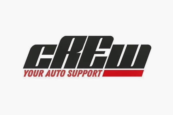 Crew Auto Support Kuwait