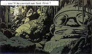 https://alienexplorations.blogspot.com/2019/12/panel-from-adventures-of-tintin-and.html