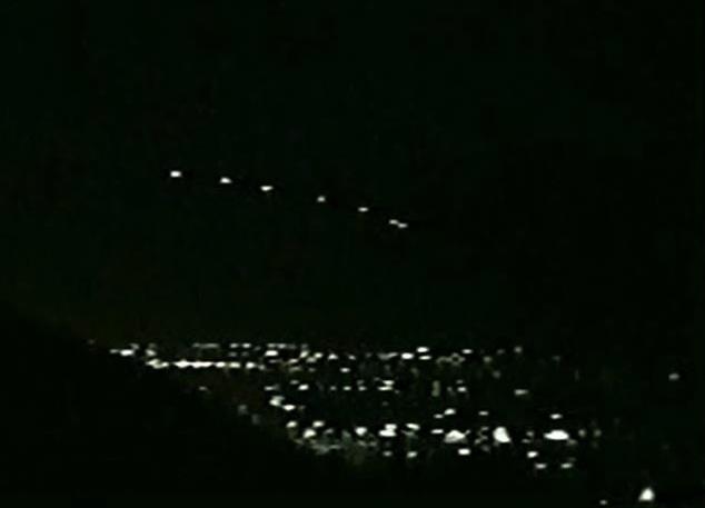 UFO News ~ 19th Anniversary of the Phoenix Lights plus MORE Arizona%252C%2BW56%252C%2BUFO%252C%2BUFOs%252C%2Bsighting%252C%2Bsightings%252C%2Balien%252C%2Baliens%252C%2Biwatch%252C%2Bnews%252C%2Barea%2B51%252C%2Bsecret%252C%2BMars%252C%2Bmoon%252C%2BNASA%252C%2Bsun%252C%2Bsoho%252C%2Bancient%252C%2BNellis%252C%2BAFB%252C%2Bmac%252C%2Bphoenix%252C%2Blights%252C%2Bbase%252C%2Banomaly%252C%2BPluto%252C%2Bastronomy%252C%2B%2BPhoenix%2Blights%252C%2Bflying%2Bsaucer%252C%2Bdestination%2Btruth%252C%2Br
