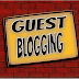 What is Guest Post ? And why it is beneficial for SEO