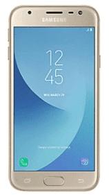 Cara Flashing Samsung J3 Pro SM-J330G