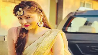 Bigg Boss 14 Rubina Dilaik is taking big amount for the show