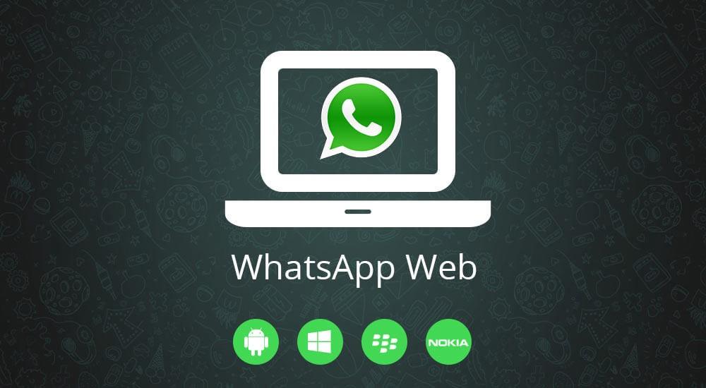 9 إختصارات للوحة المفاتيح لـ WhatsApp Web والتي ستساعدك في استخدامه بشكل أسرع