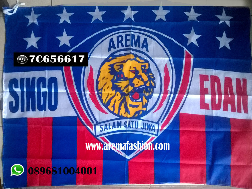 Download 540 Wallpaper Dinding Arema HD Terbaik Wallpaper