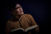 Kritik Gatot, Intelektual NU: Yang Layak Angkat Isu PKI Mestinya Warga NU