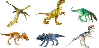 2019 JW:FK toys revealed. Dino-Rivals-2019-Attack-Pack