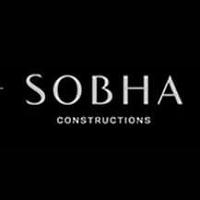Sohba Constructions Careers