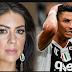 RAJA NUSANTARA   BANDAR TOGEL TERPERCAYA   Ronaldo Tersandung Kasus Pemerkosaan, Real Madrid Tuntut Surat Kabar Portugal