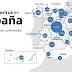 España registra 605 muertes en 24 horas, la cifra más baja desde el 24 de marzo
