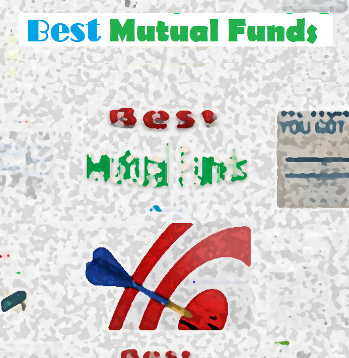 Best No Load Mutual Funds 2020.Best Mutual Funds For 2019 And 2020 Mepb Financial